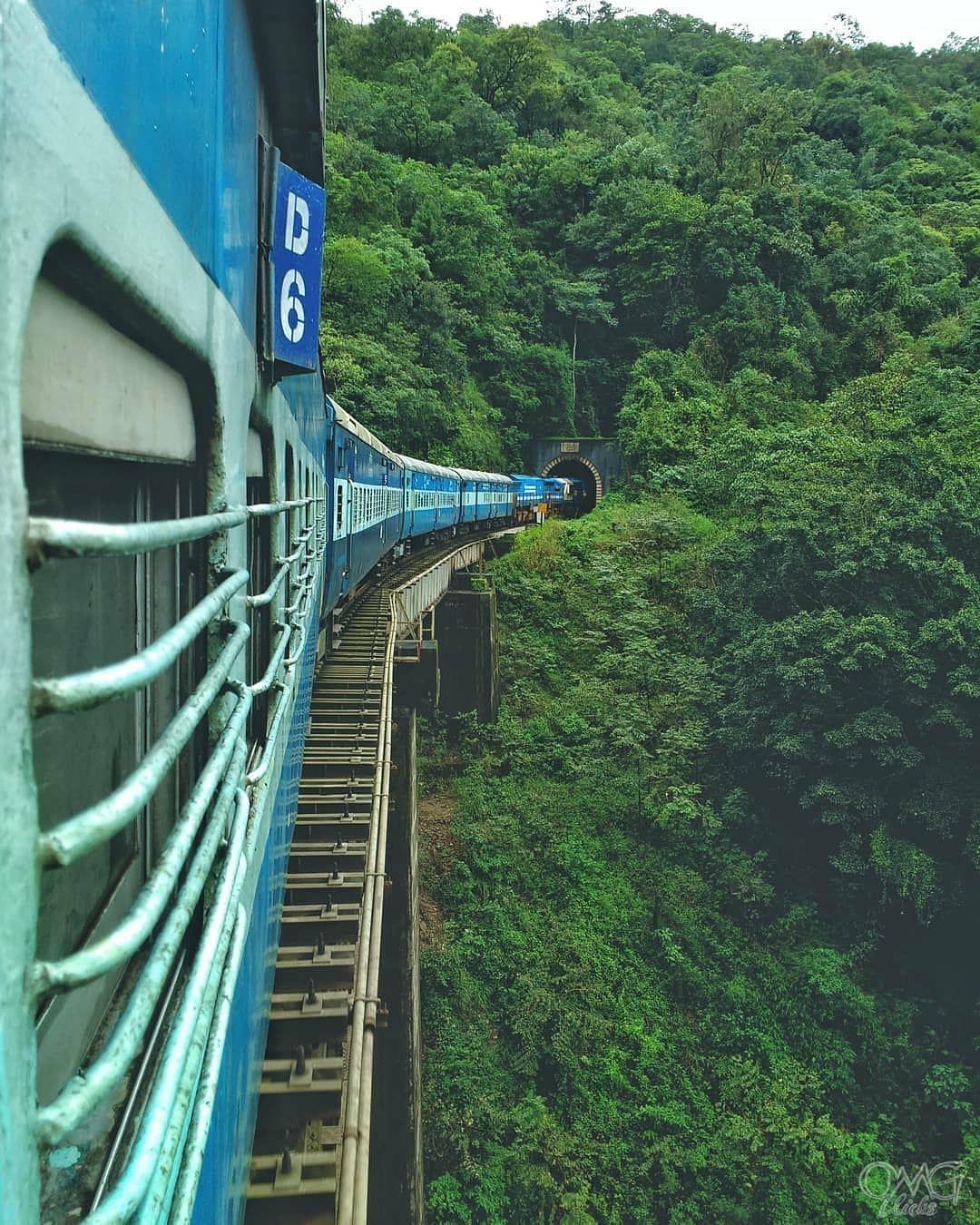 Photo of Hemavati River By Travel Series