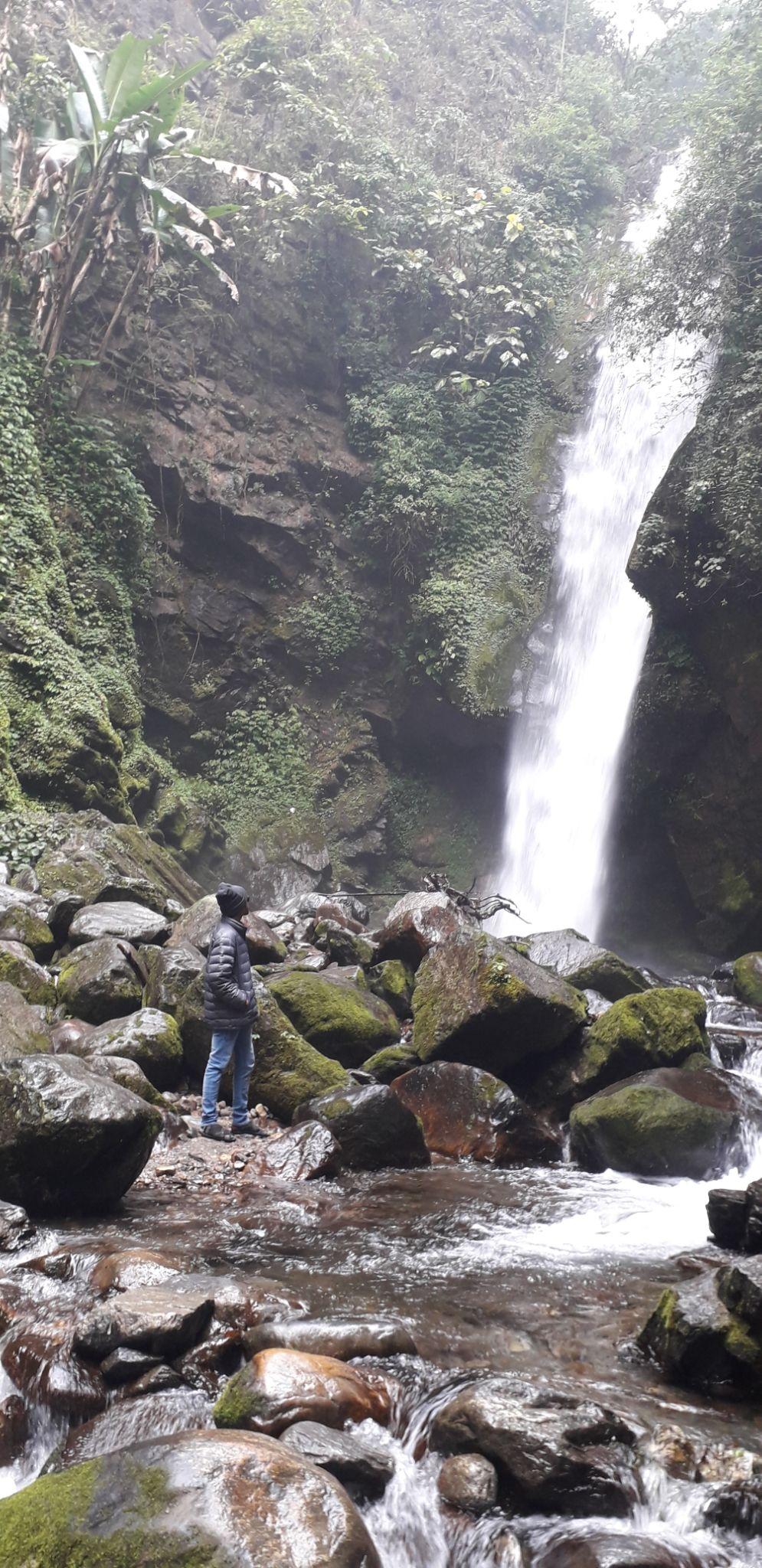 Photo of Sikkim Himalayan Zoological Park By RAJA COVAI