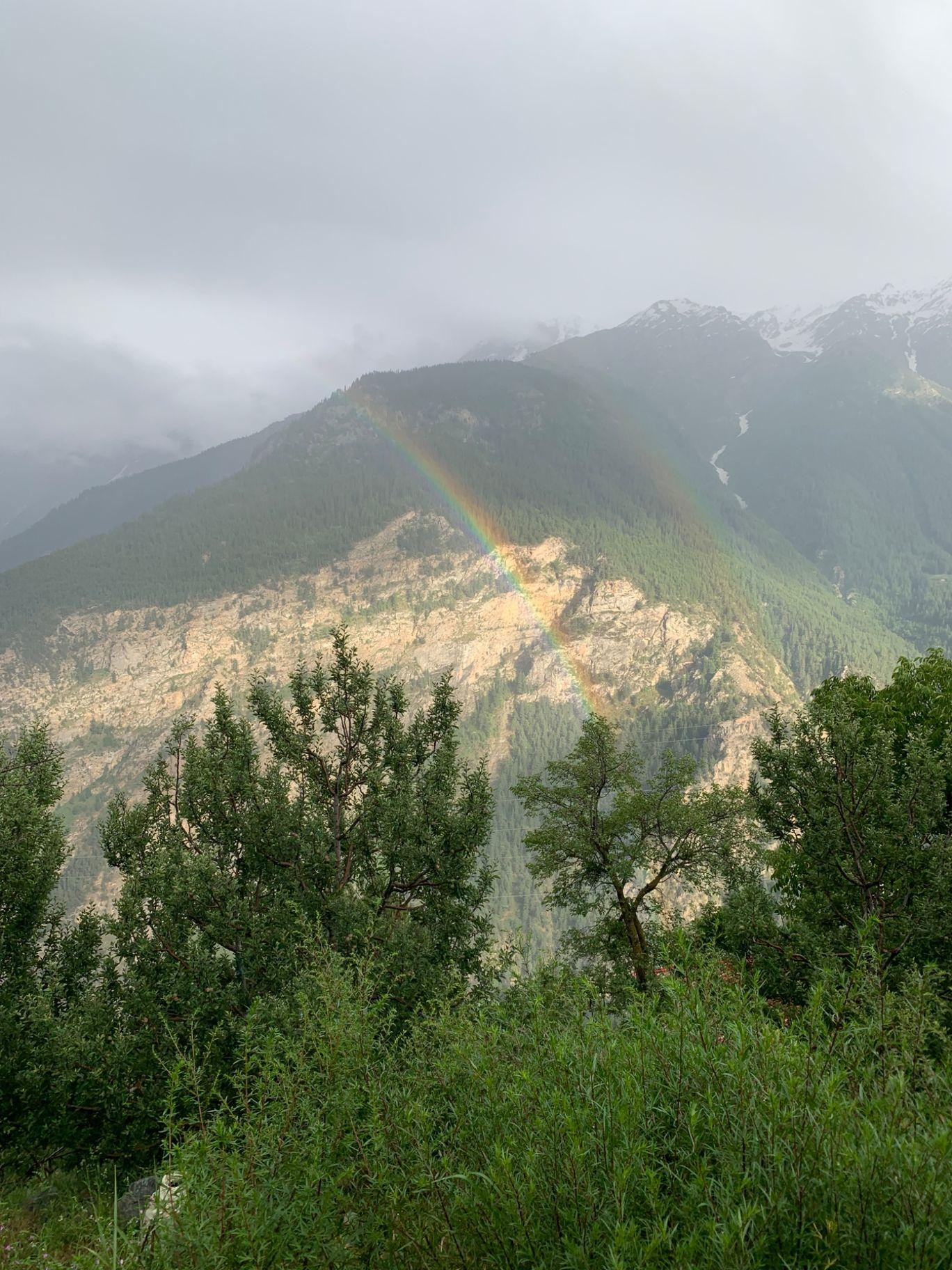 Photo of Himachal Pradesh By Shubham Choudhary