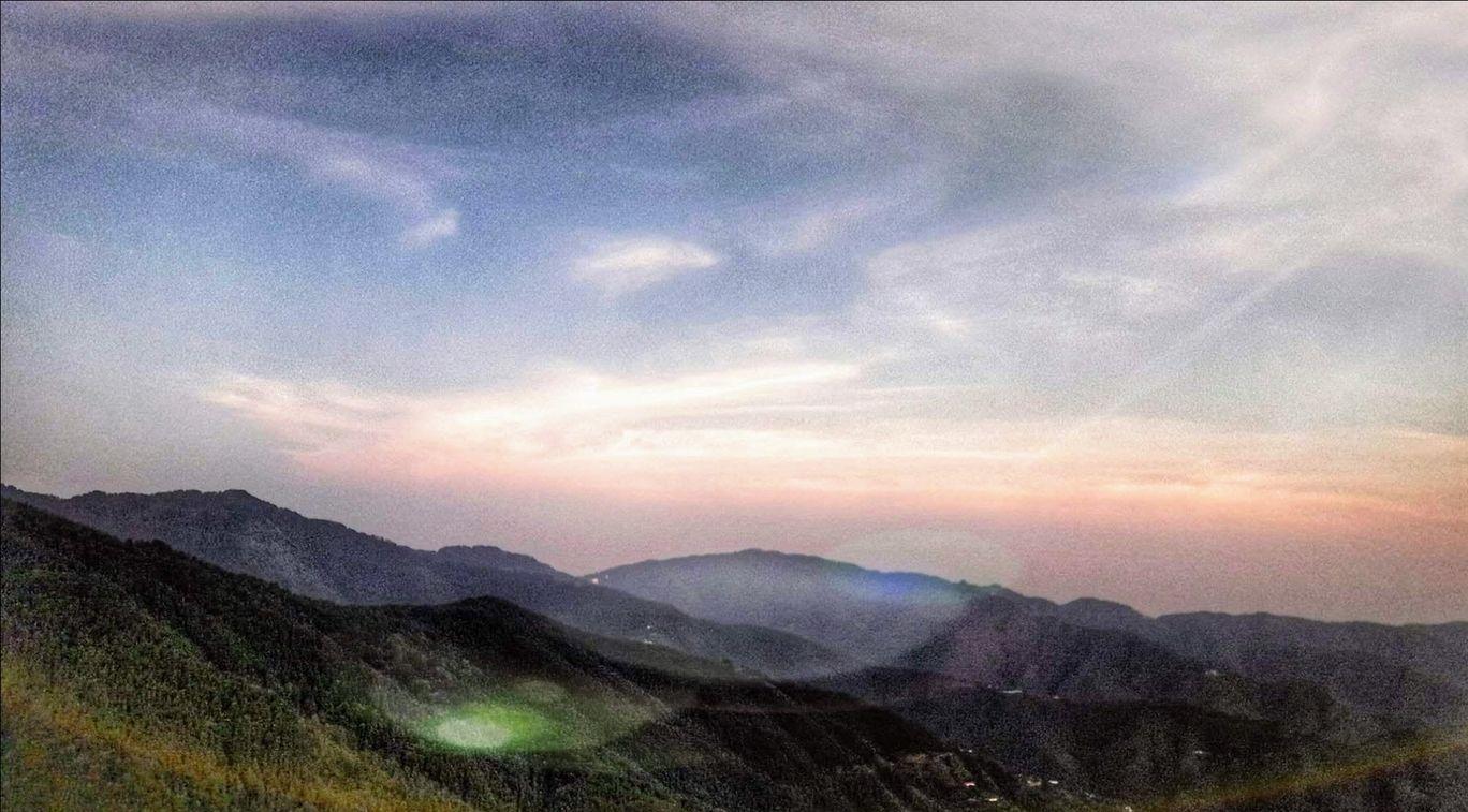 Photo of Kathmandu By Gunjan jain