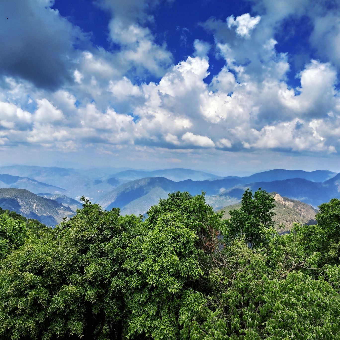 Photo of Nainital By Ruchika Maurya