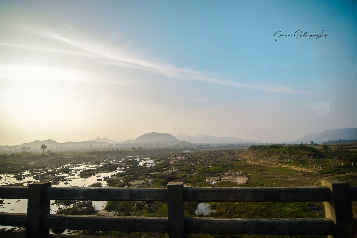 Photo of Jharkhand By Sounak Jana