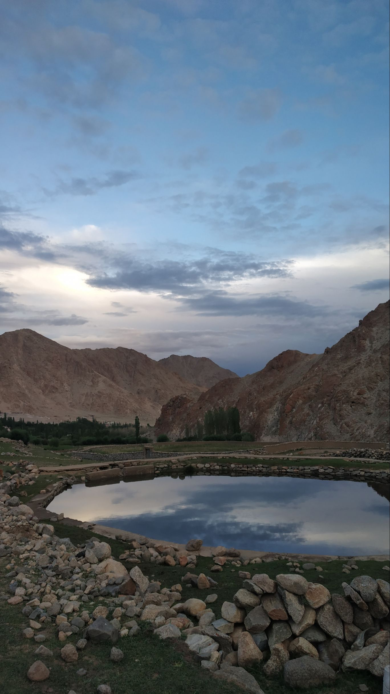 Photo of Ladakh By jigmet tsewang