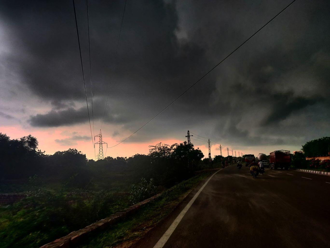 Photo of Jodhpur By Mohitss Gehlot