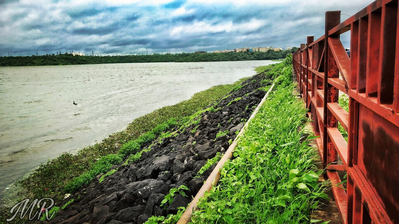 Photo of Kaliyasot Dam By MaNish RaJput