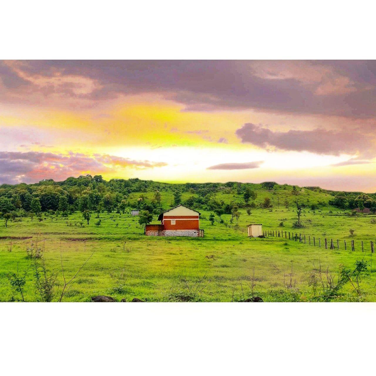 Photo of Ratnagiri By traveltini