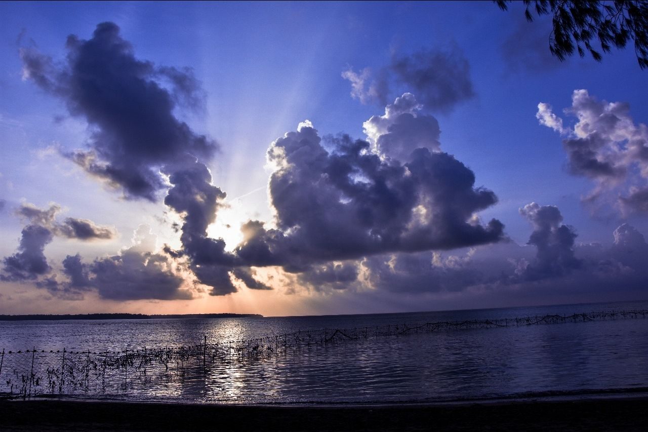 Photo of Andaman and Nicobar Islands By Anil Kumar