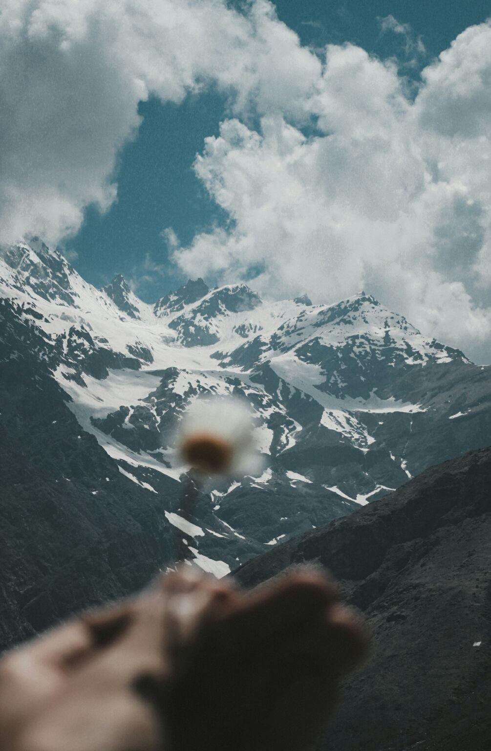 Photo of Uttarakhand By Akash Thapliyal