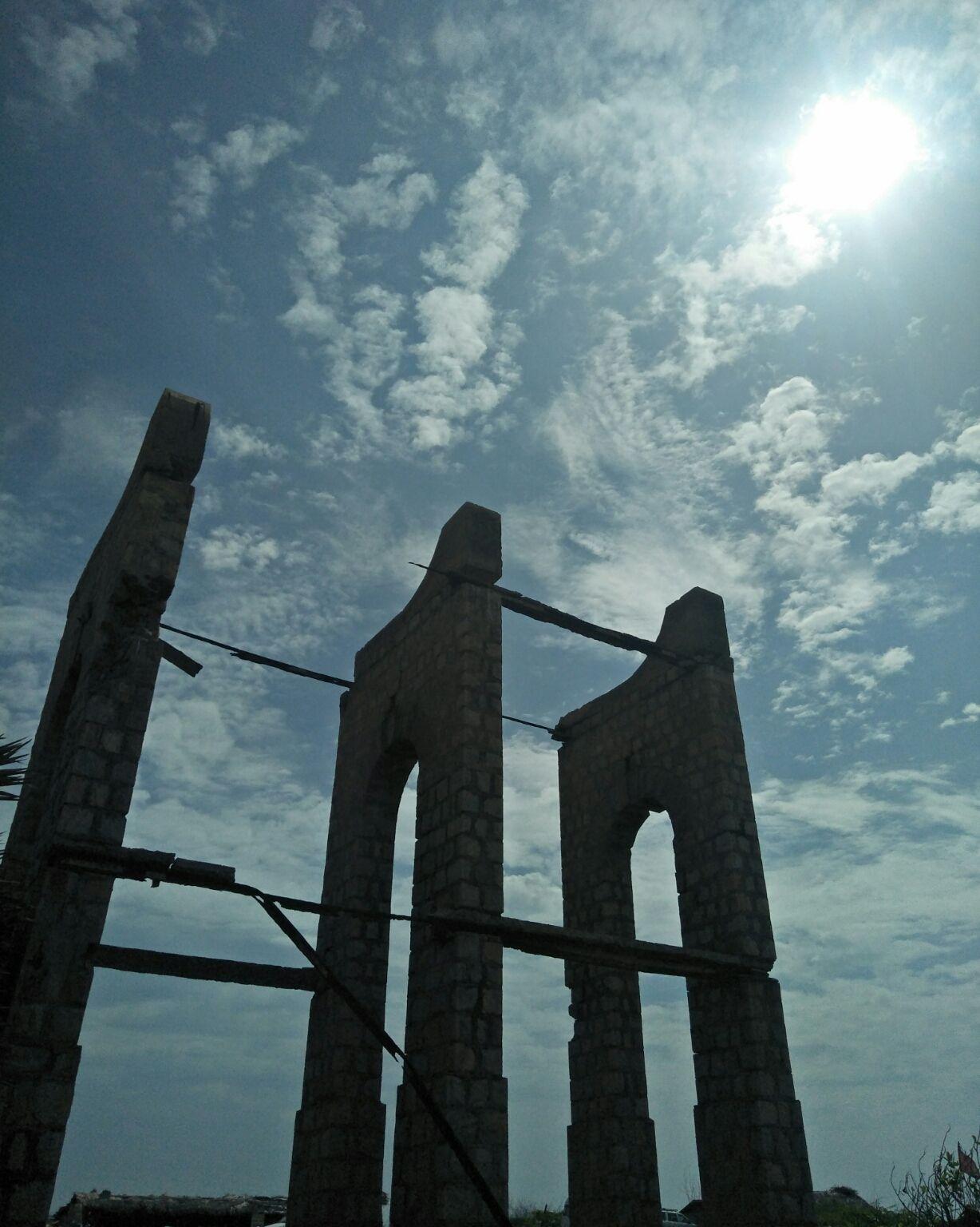Photo of Dhanushkodi By gandhi velu