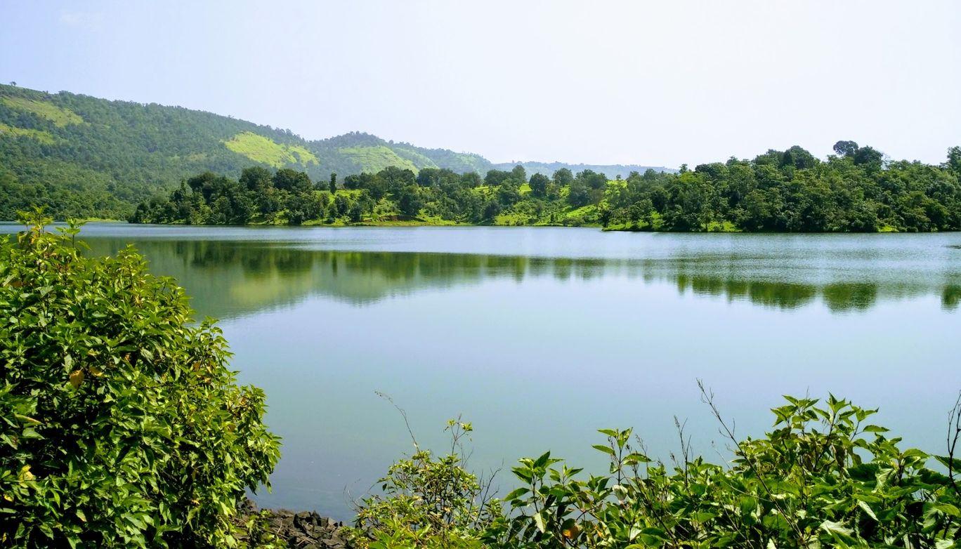 Photo of Kasara By Meet Shah