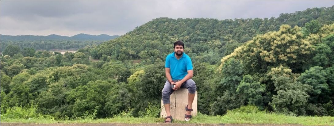 Photo of Tawa Dam By Nilanshu Malviya