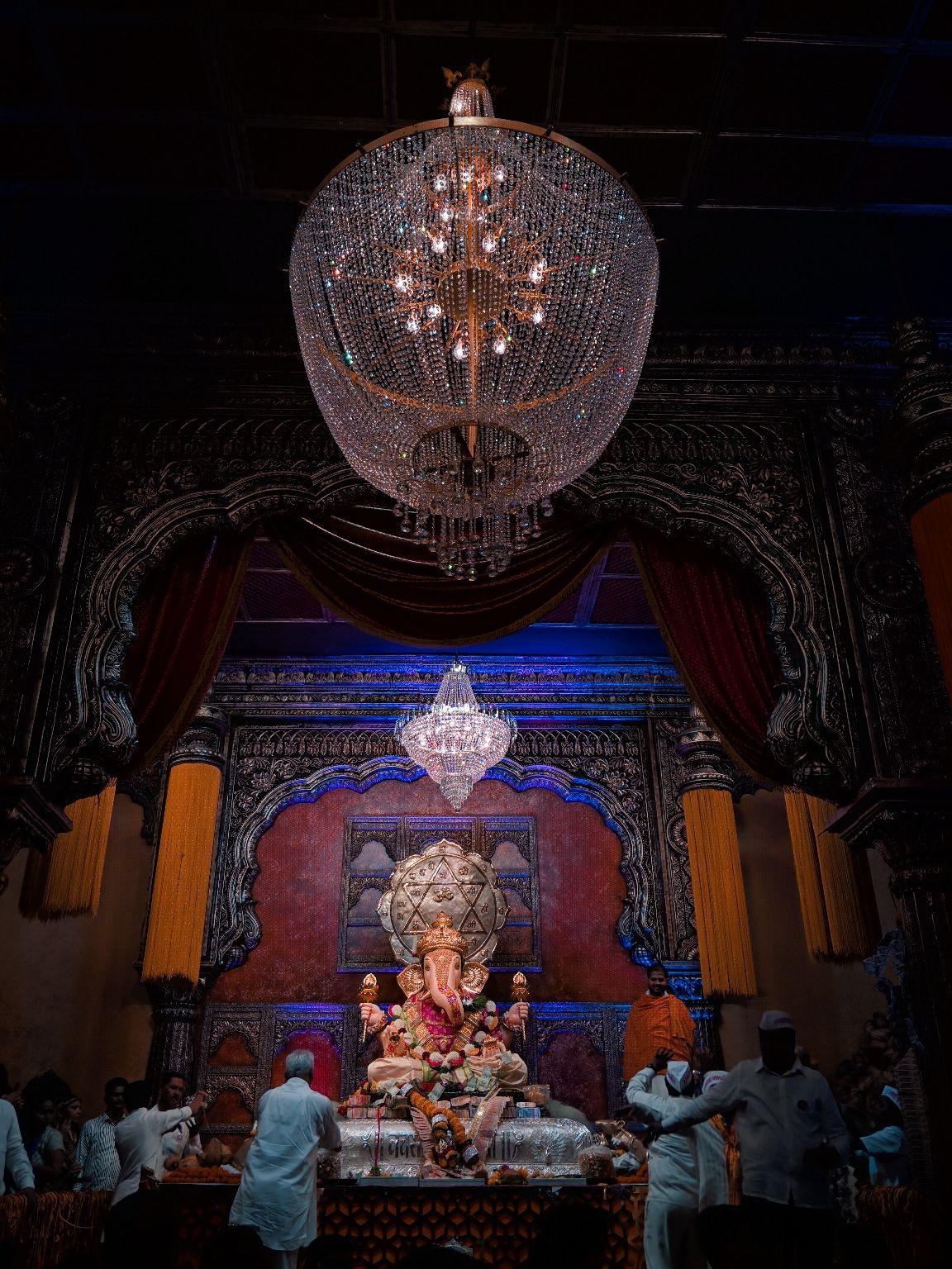 Photo of Pune By Saurabh Dasari