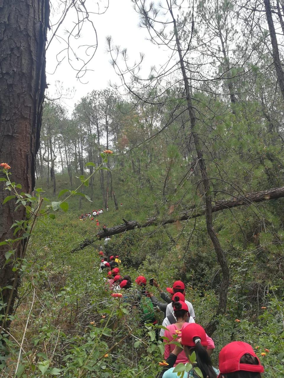 Photo of Himachal Pradesh By Tanzil Kundu