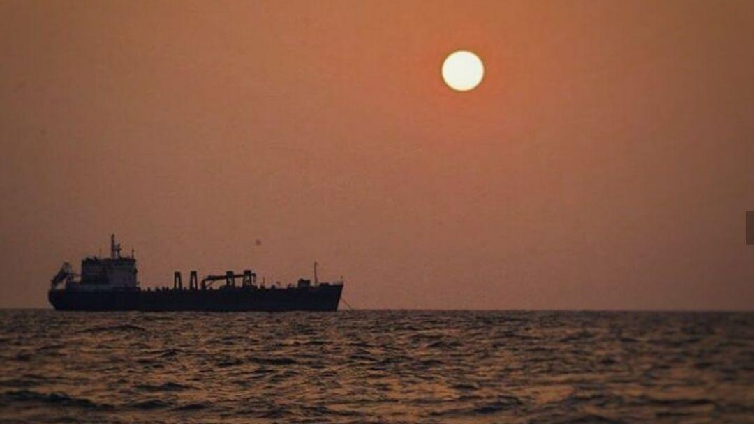 Photo of Panambur Beach By Rohit Alani