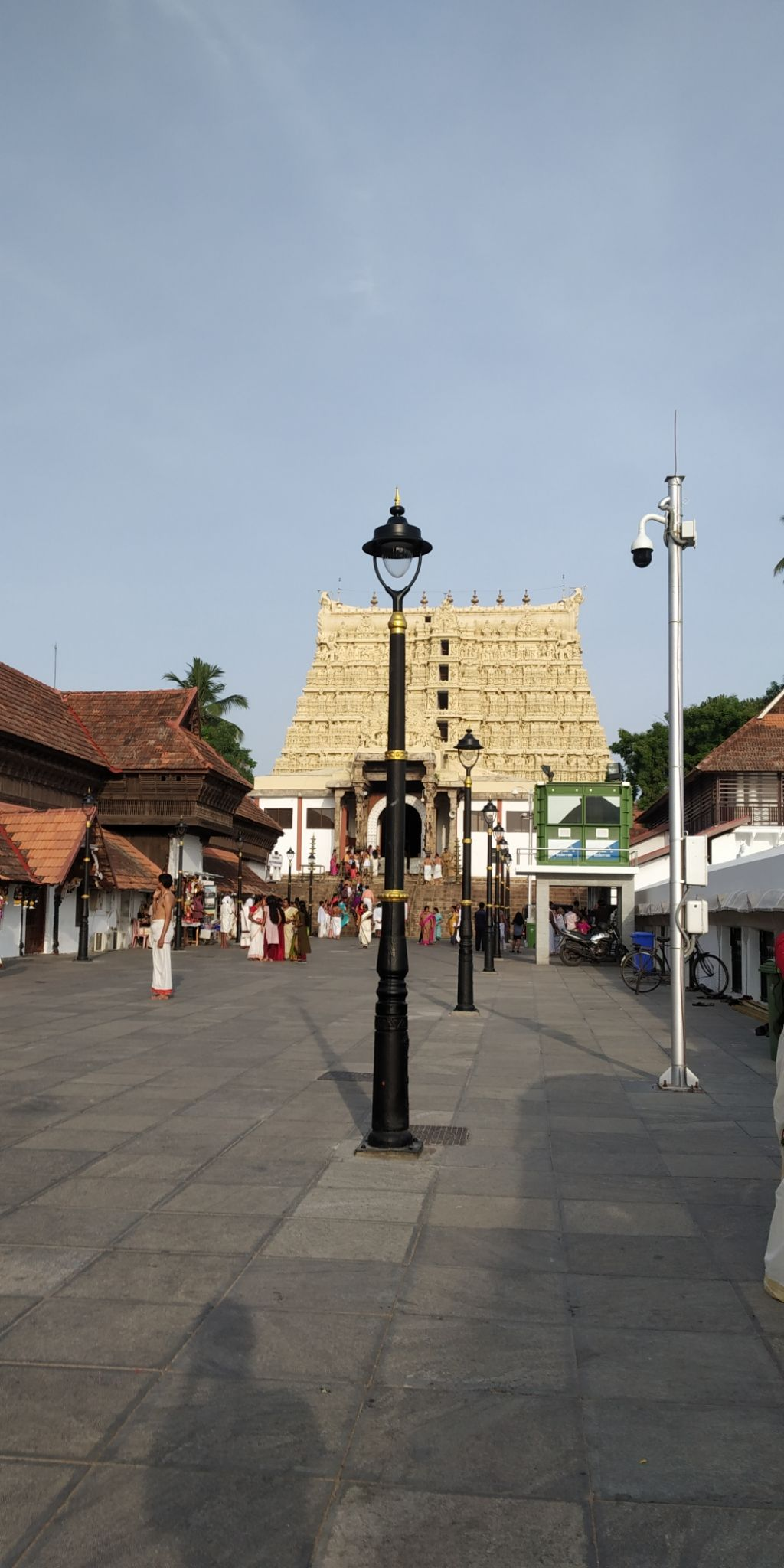 Photo of Trivandrum By Rsc sai chandra