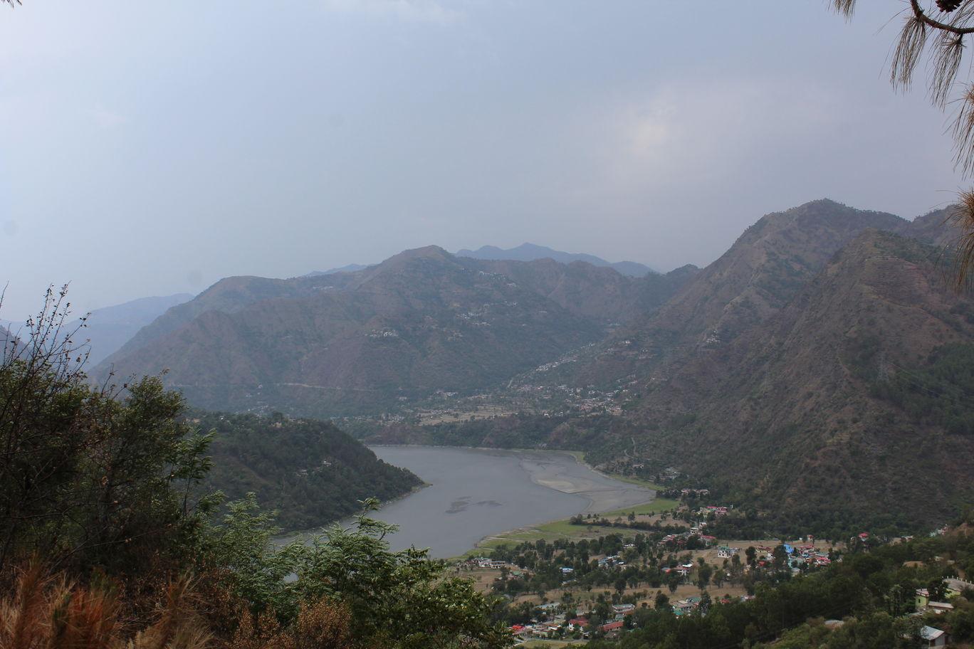 Photo of Ravi River By Pangi Valley Vlogs