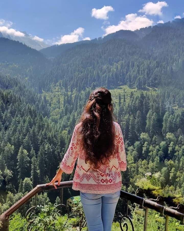 Photo of Himachal Pradesh By Himalayan Spirit