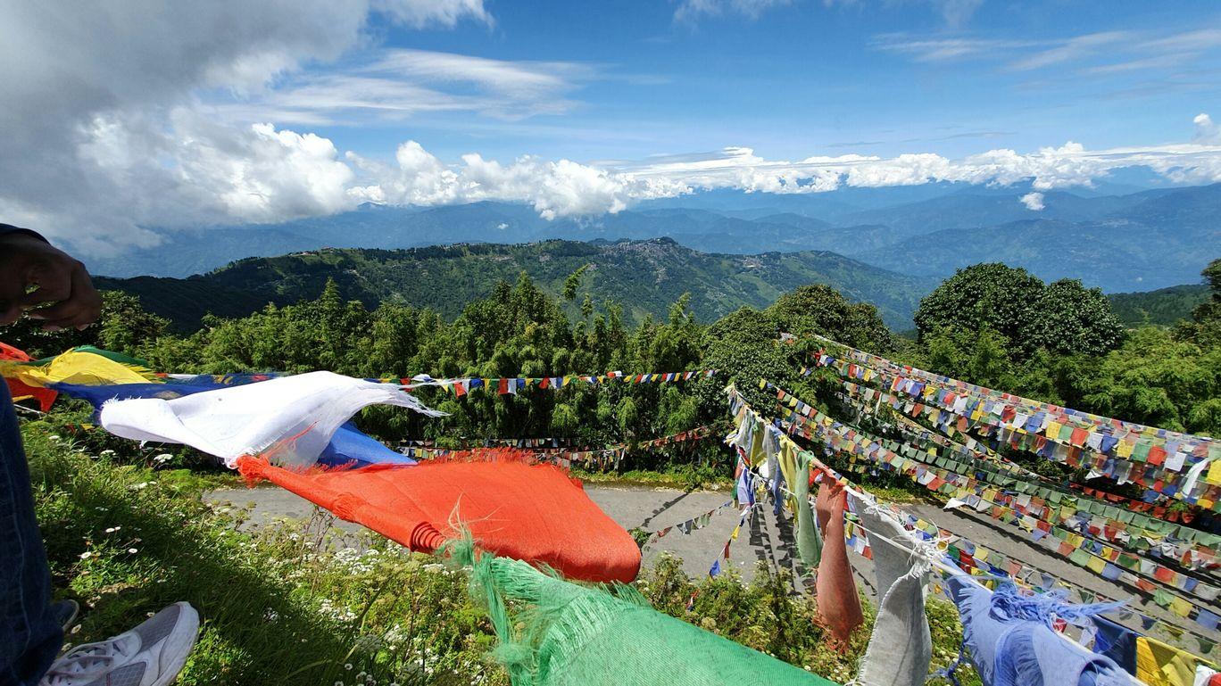 Photo of Darjeeling By Bablo Parab
