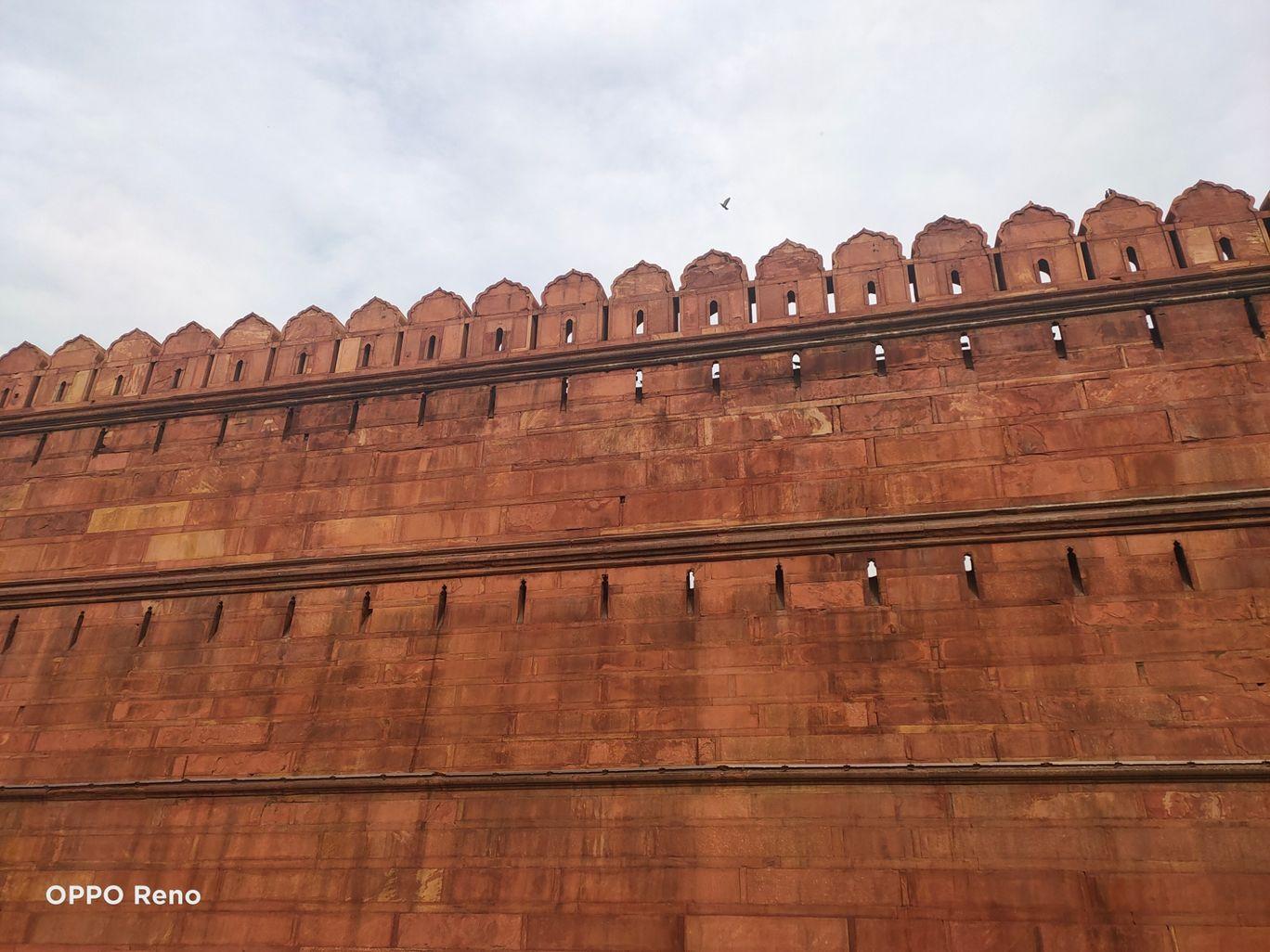Photo of New Delhi By Kuldip Jogdand