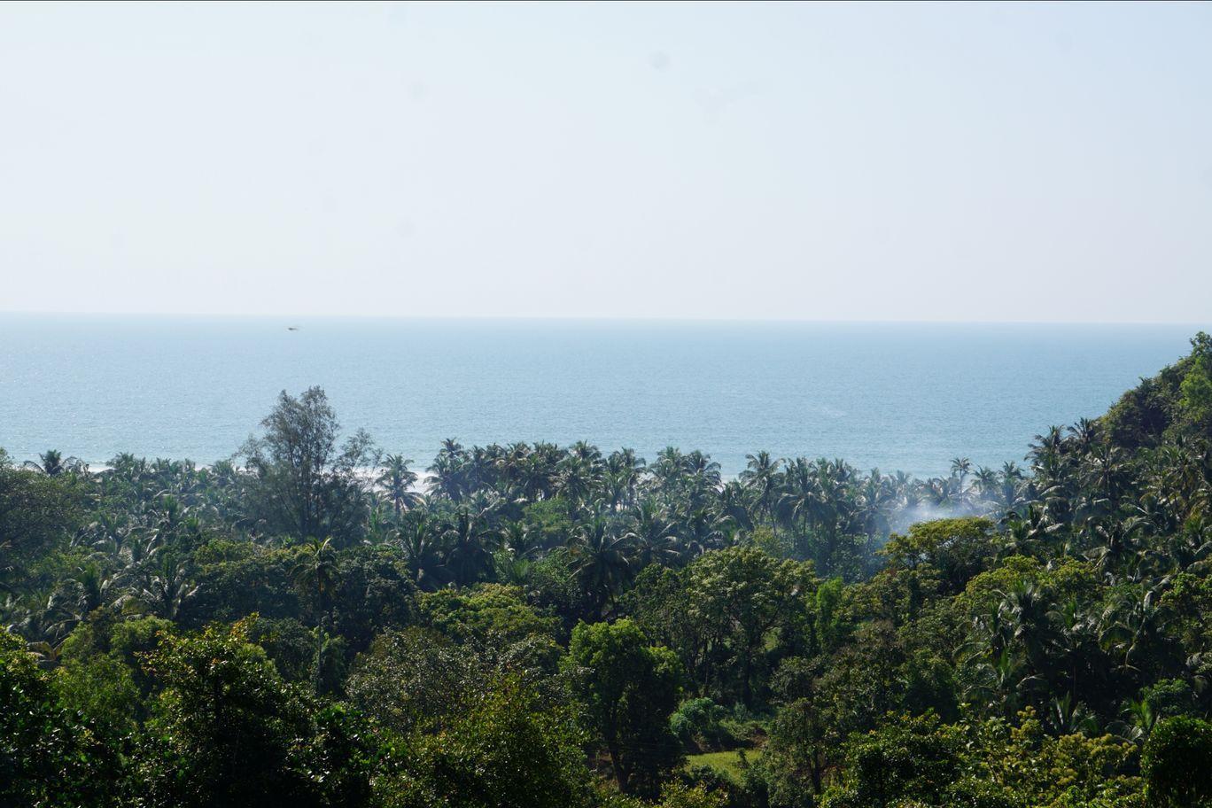 Photo of Vengurla Beach By Vivek Bansode