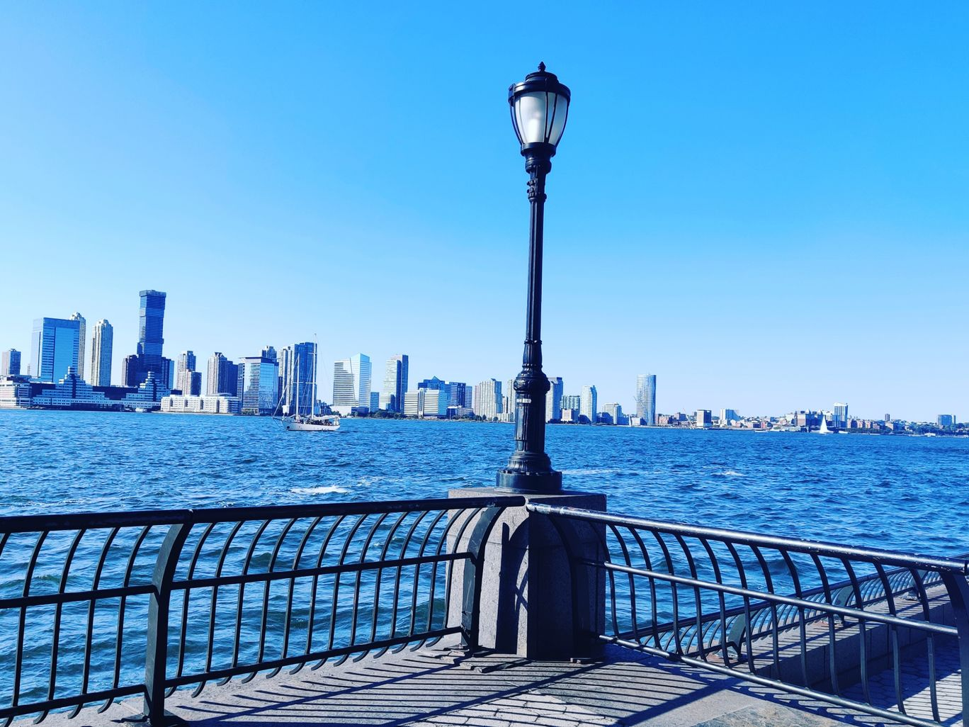 Photo of New York By Thelastminutepack by Ria