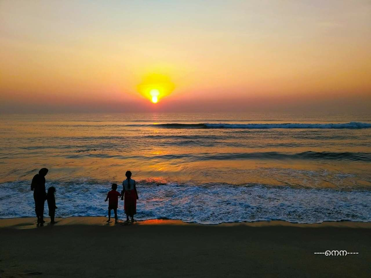 Photo of Chennai By Neethu Nancy