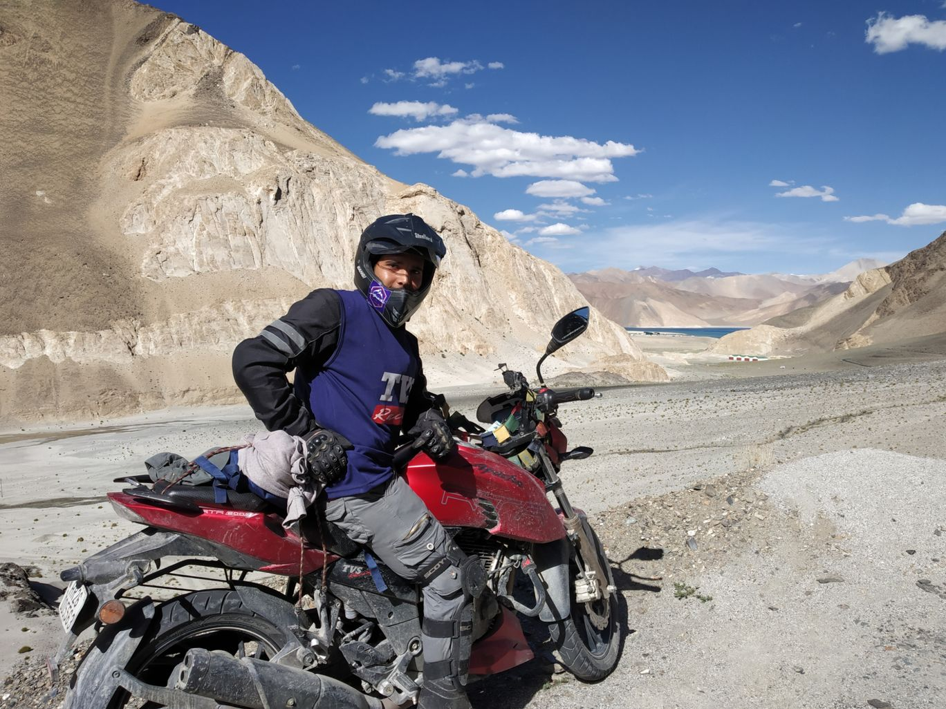 Photo of Ladakh Mountain Tour & Travels By Ankit Banjara