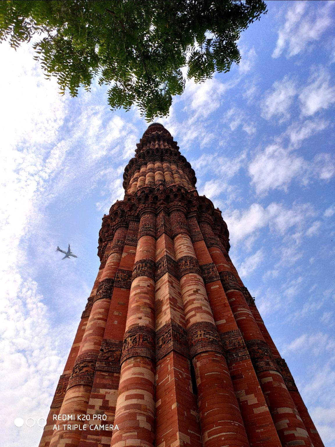 Photo of New Delhi By Parikshit Das
