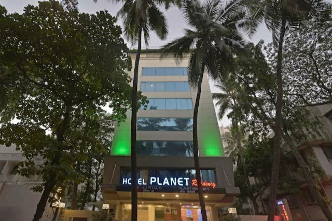 Photo of Planet Residency PVT LTD By boywiththecam