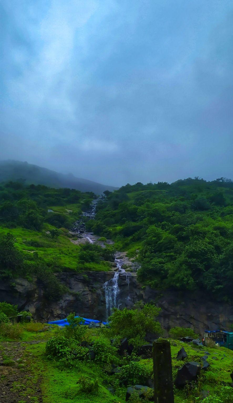 Photo of Lonavala By Bharat Duvvada