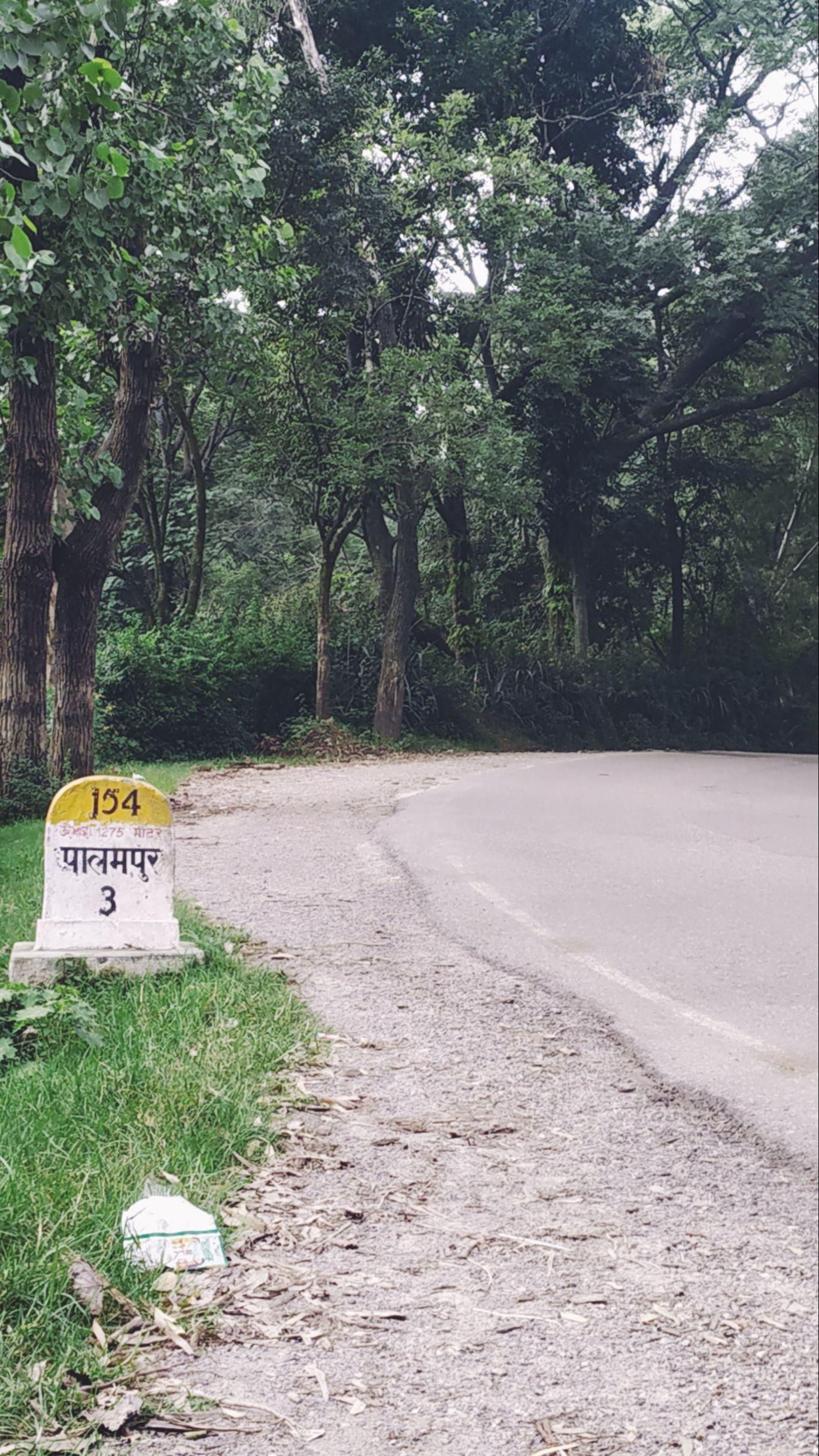 Photo of Palampur By Ankush Sharma