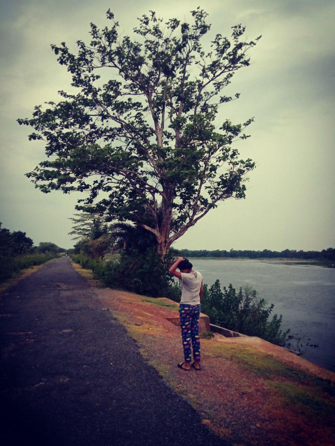 Photo of Orissa By joshi pareya