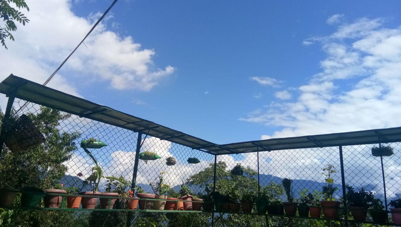 Photo of South Sikkim By Prerna Rai
