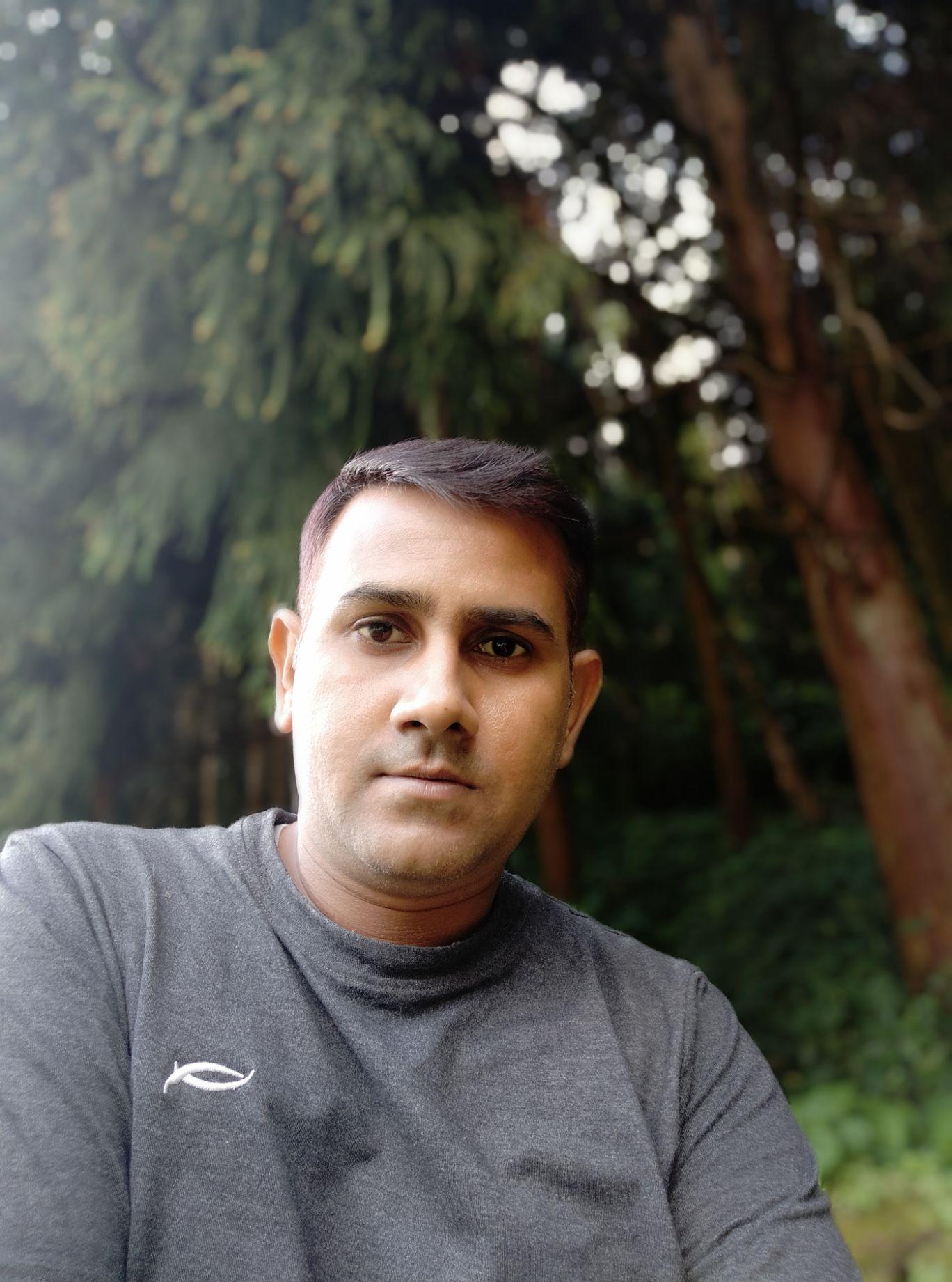 Photo of Aritar By Amit Saraf
