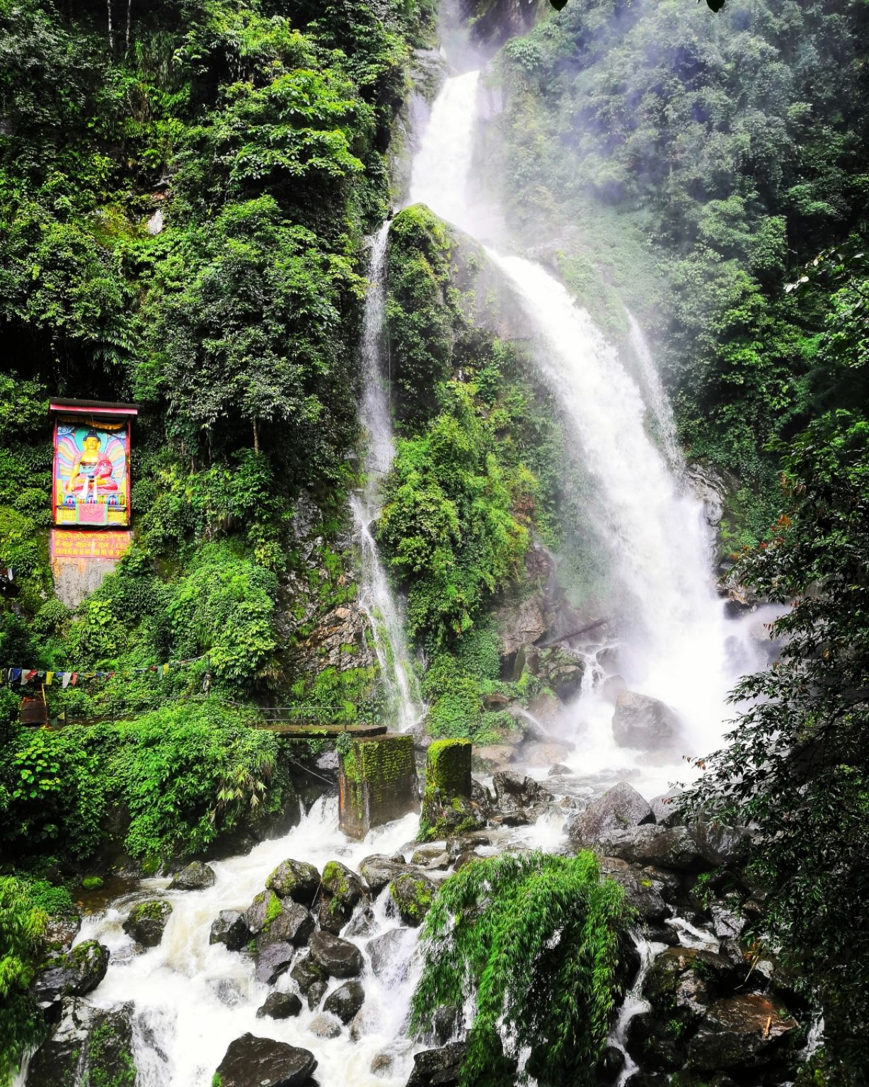 Photo of North Sikkim By Travelography
