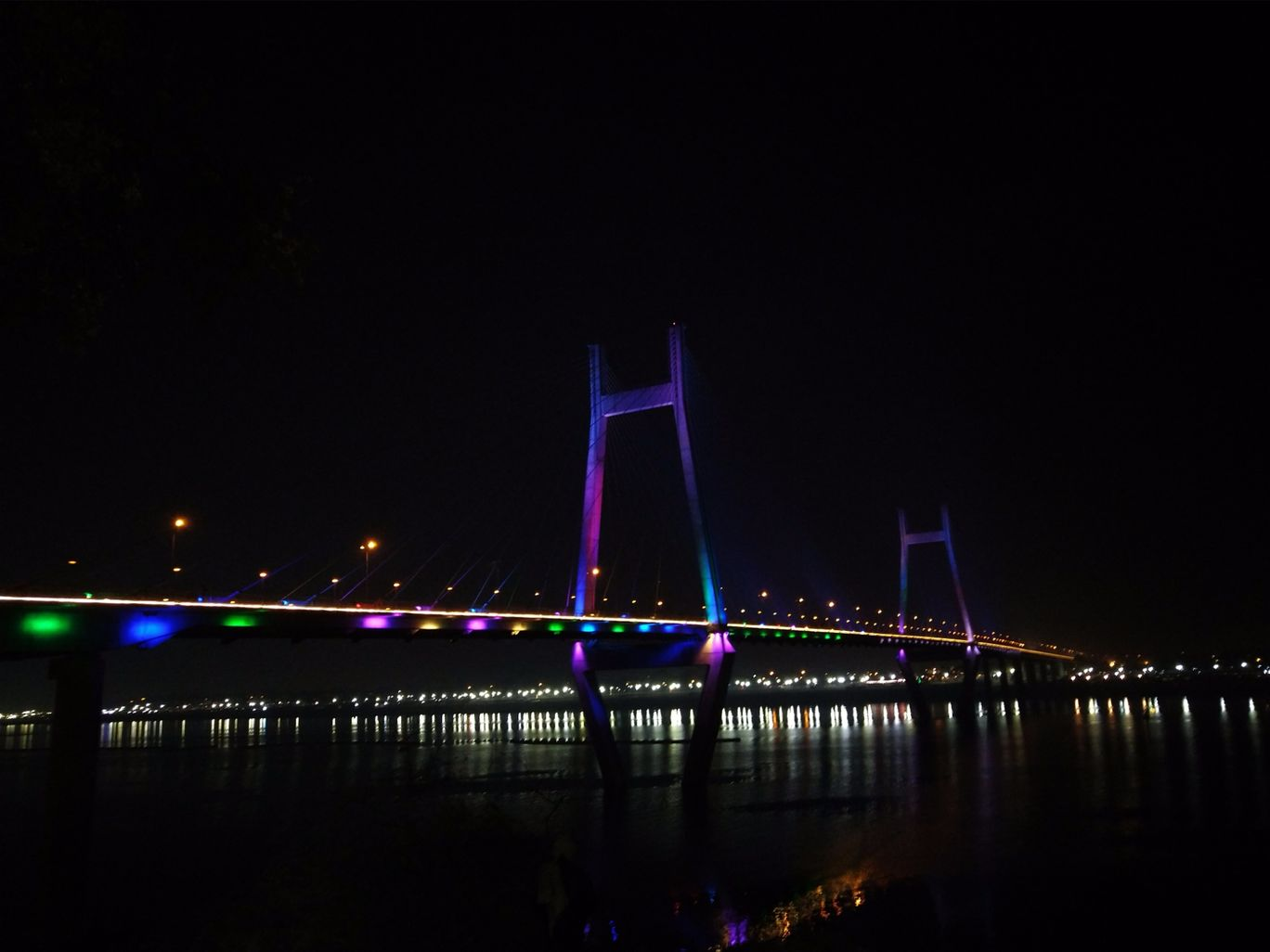 Photo of Sangam By Photowala