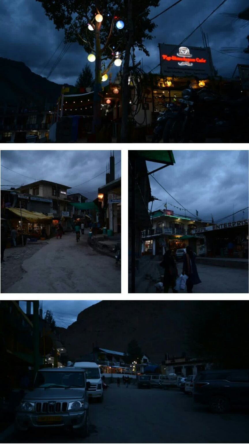 Photo of Stories from Spiti By Mayank Pathak