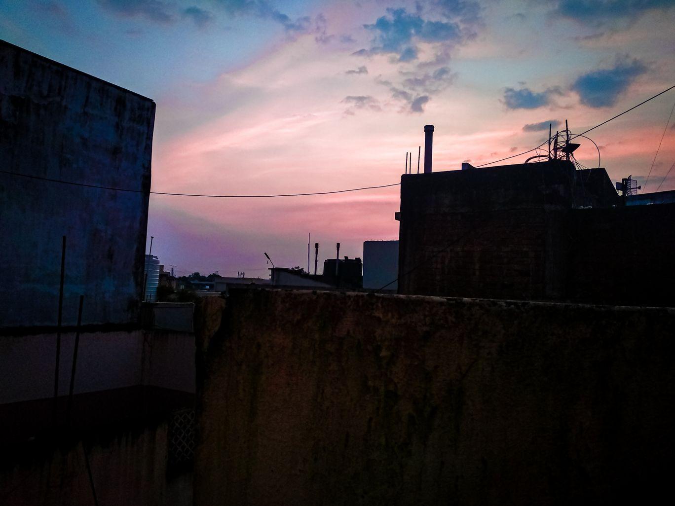 Photo of Udaipur By Shivdhan Meena