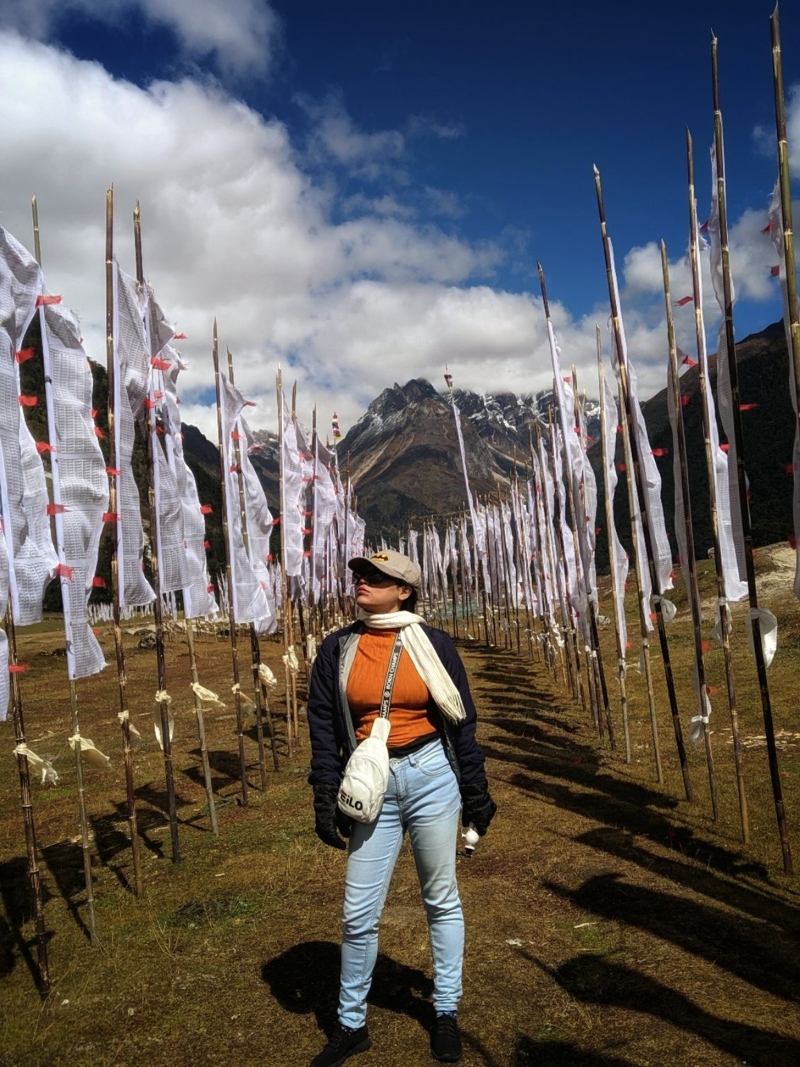 Photo of Yumthang By Pranati Sinha