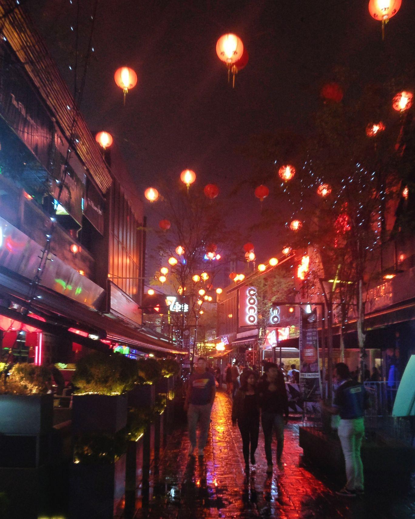 Photo of Kuala Lumpur By Smruti kar