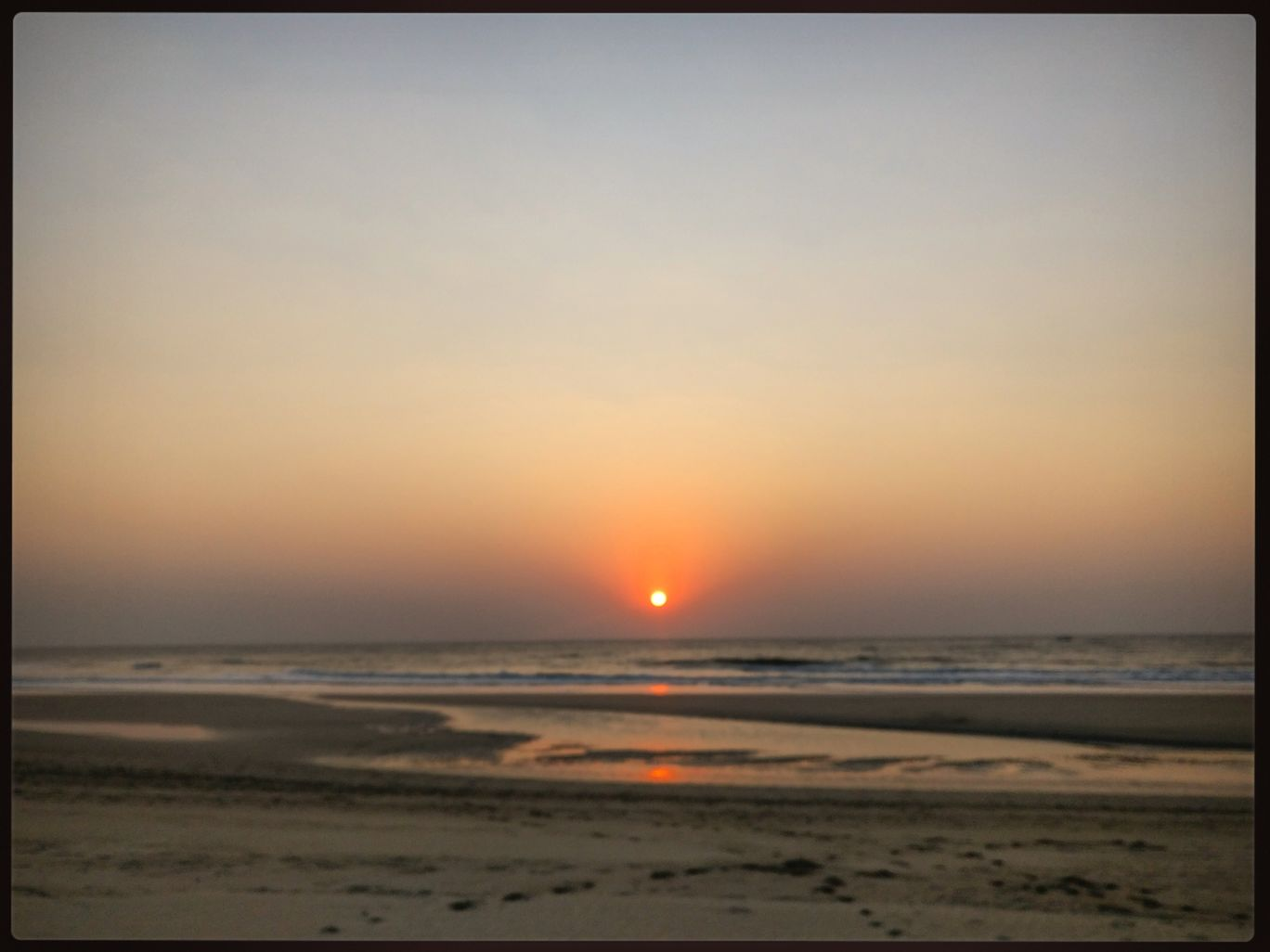 Photo of India By Muntazir Abbas Zaidi