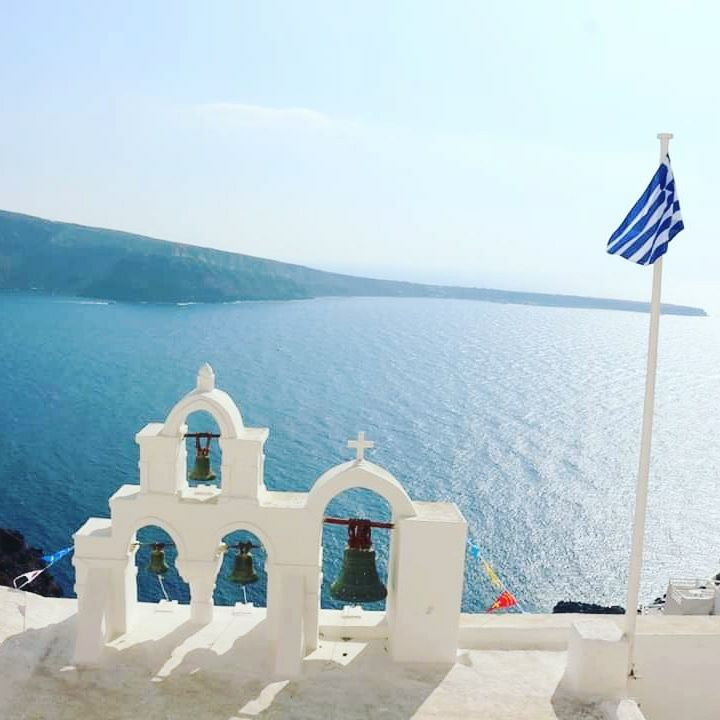 Photo of Thira By Rahul Miglani