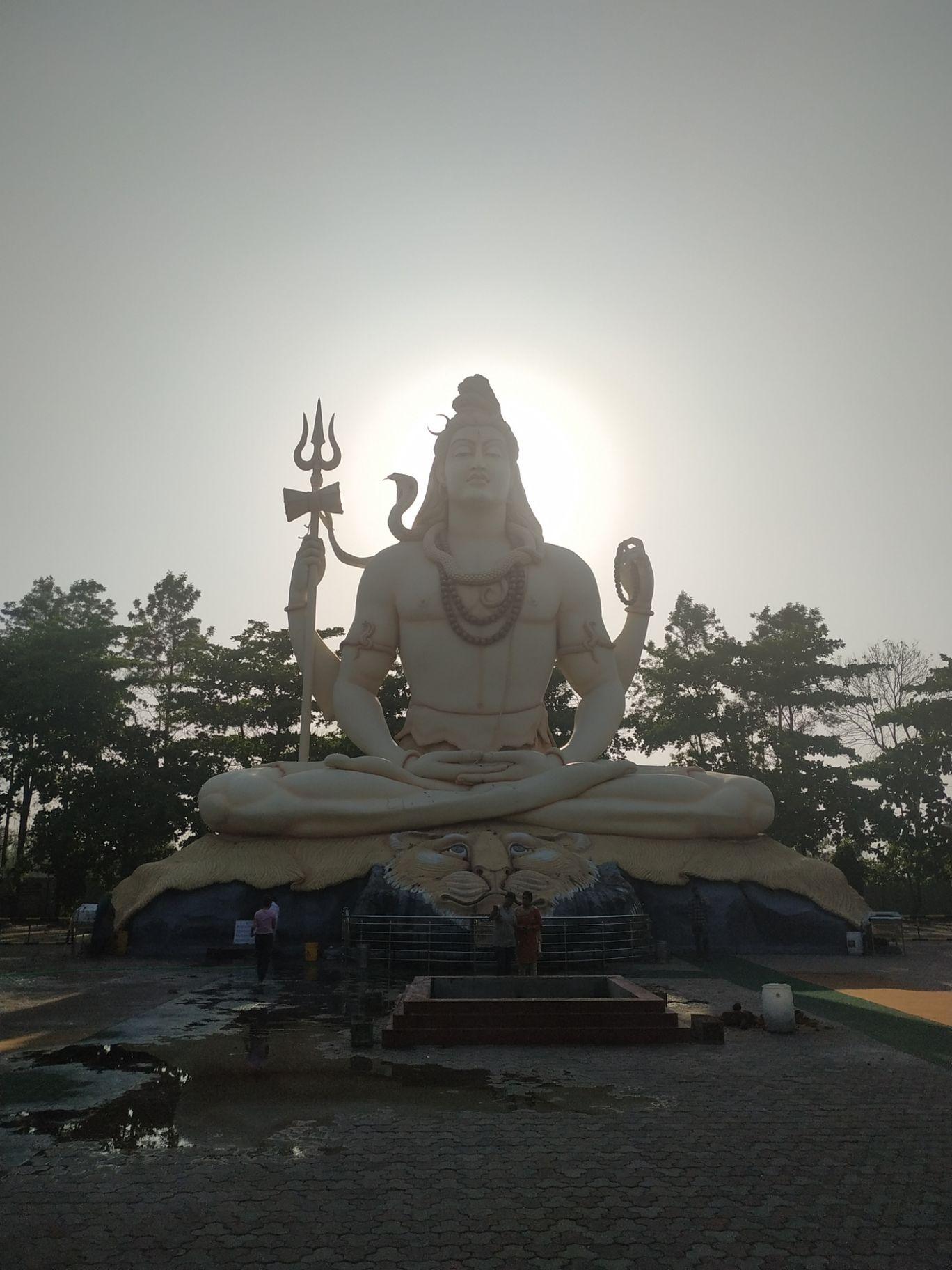 Photo of Jabalpur By shilpi chowdhary