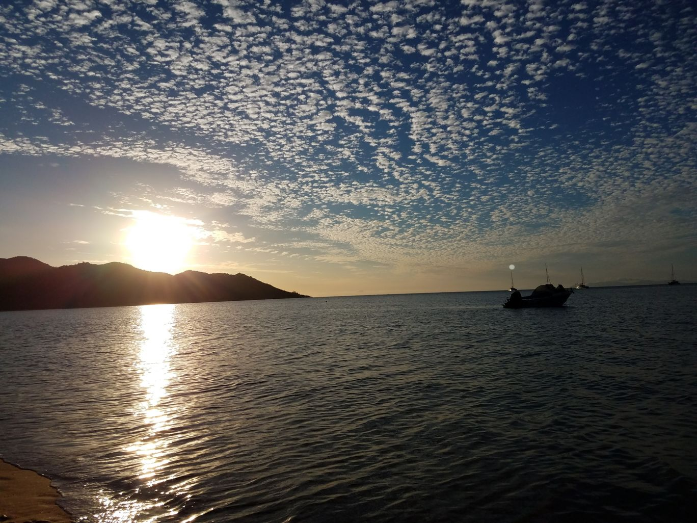 Photo of Townsville QLD By eric venantius