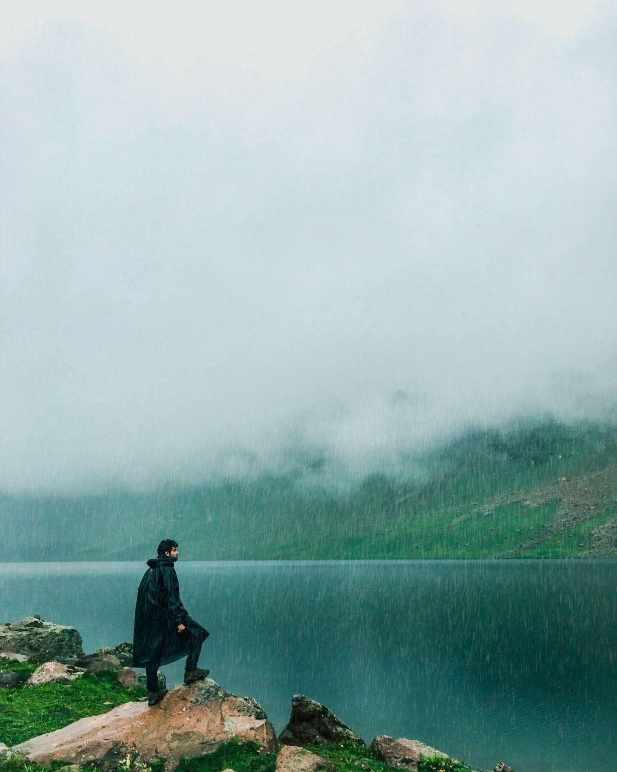 Photo of Jammu and Kashmir By Zayer Farooq