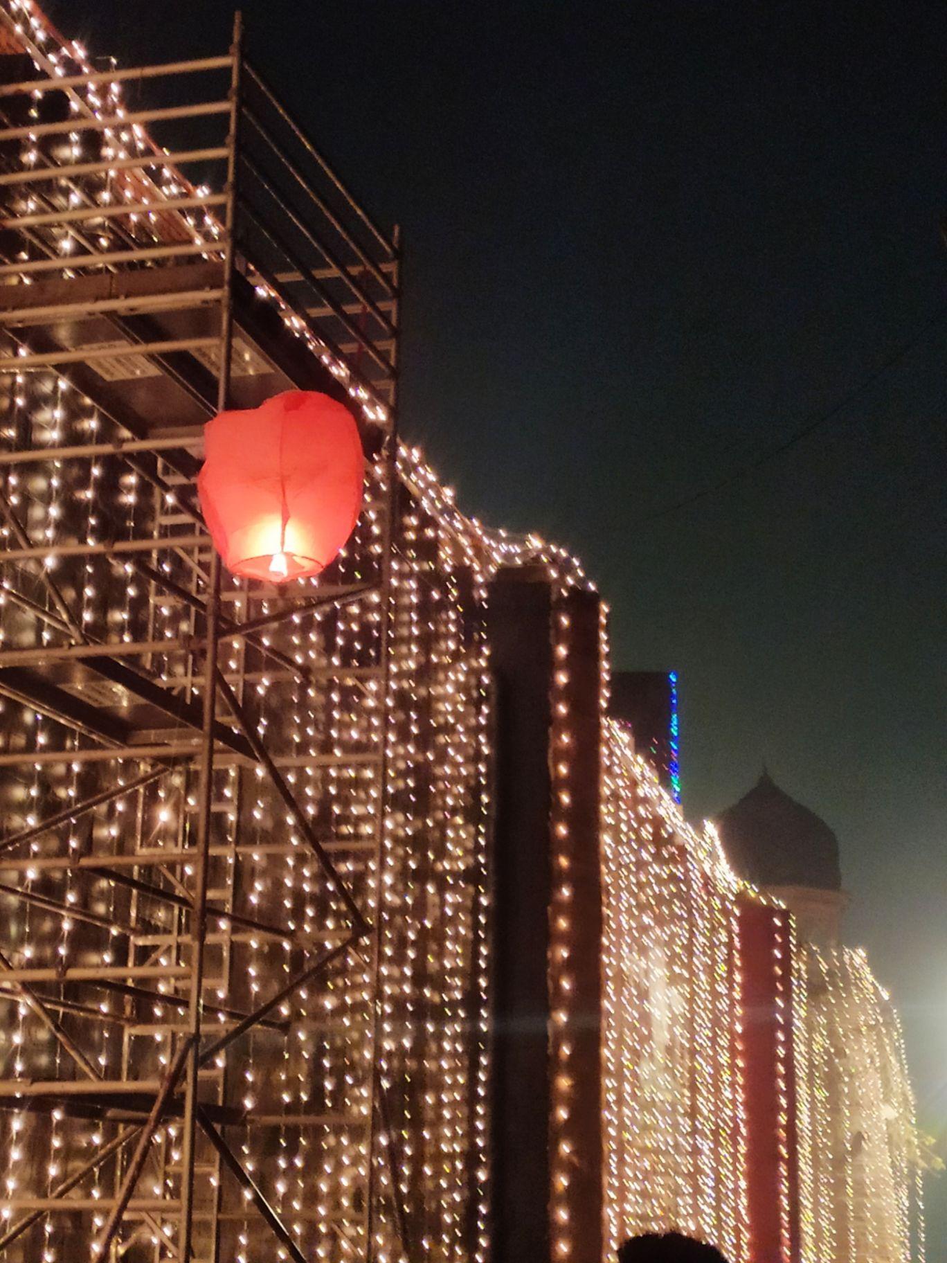 Photo of Varanasi By Vivek Rao
