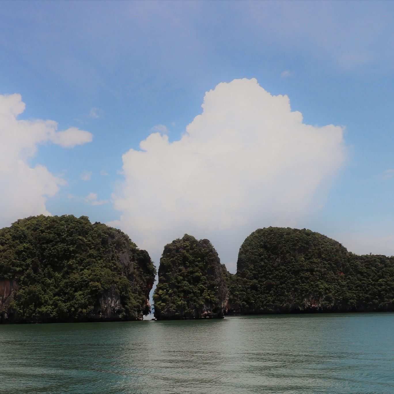 Photo of Thailand By ANUJ KHERA