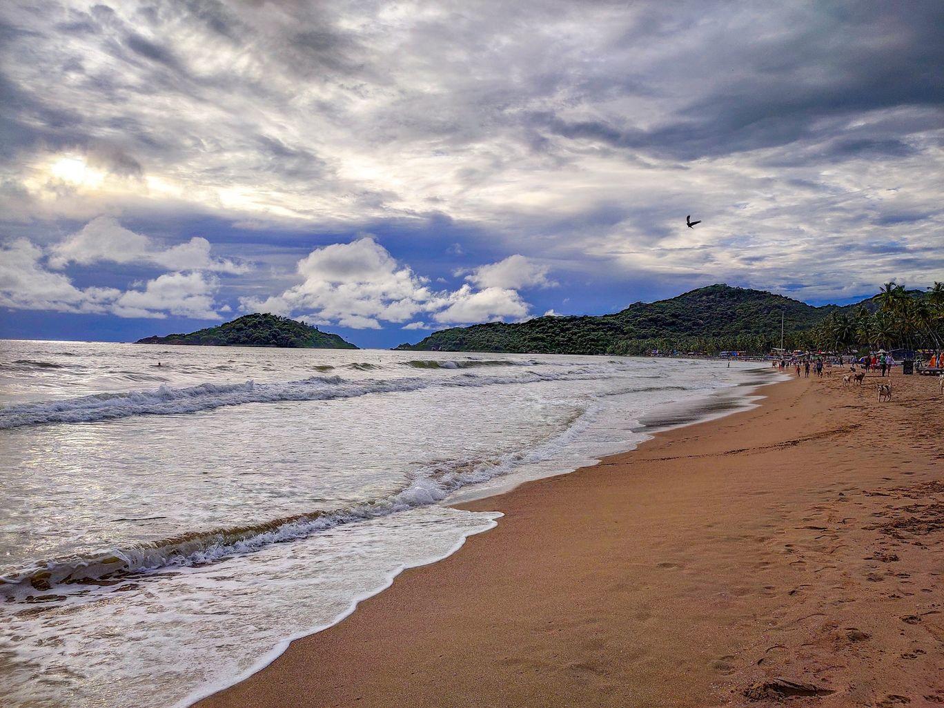 Photo of Goa By shashikant prajapati
