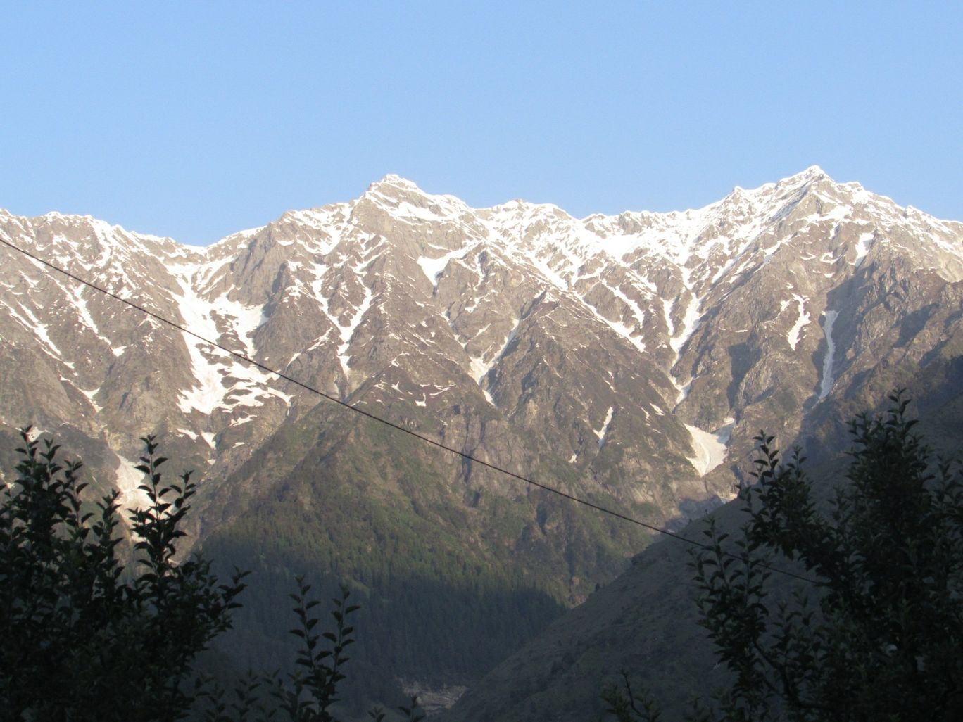 Photo of Manali By THE PLANET ROVER