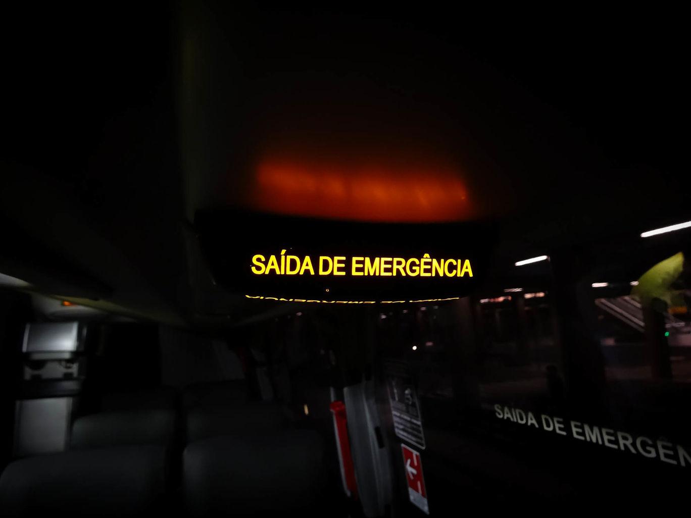 Photo of São Paulo By Kaushik Dey